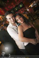 Montecristo Club - Habana - Sa 01.03.2008 - 14
