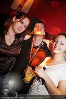 Salsa Night - Habana - Fr 07.03.2008 - 16