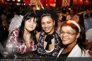 Montecristo Club - Habana - Sa 05.04.2008 - 12