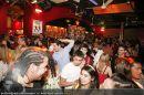 Montecristo Club - Habana - Sa 05.04.2008 - 13