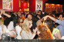 Montecristo Club - Habana - Sa 05.04.2008 - 30
