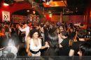 Montecristo Club - Habana - Sa 12.04.2008 - 18