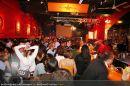 Montecristo Club - Habana - Sa 12.04.2008 - 24