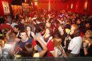Montecristo Club - Habana - Sa 12.04.2008 - 38