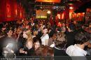 Montecristo Club - Habana - Sa 12.04.2008 - 5