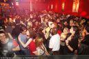 Montecristo Club - Habana - Sa 12.04.2008 - 8