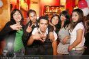 Montecristo Club - Habana - Sa 26.04.2008 - 1