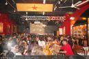 Montecristo Club - Habana - Sa 26.04.2008 - 16