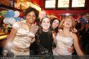 Montecristo Club - Habana - Sa 26.04.2008 - 18