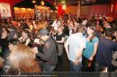 Montecristo Club - Habana - Sa 26.04.2008 - 21