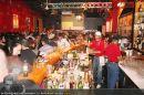 Montecristo Club - Habana - Sa 26.04.2008 - 30