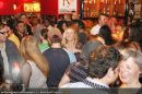 Montecristo Club - Habana - Sa 26.04.2008 - 33