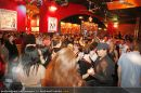 Montecristo Club - Habana - Sa 26.04.2008 - 6