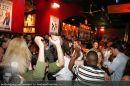 Montecristo Club - Habana - Sa 03.05.2008 - 18