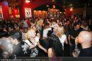 Montecristo Club - Habana - Sa 03.05.2008 - 35