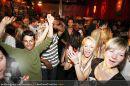 Montecristo Club - Habana - Sa 03.05.2008 - 8