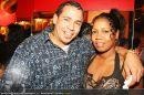 Montecristo Club - Habana - Sa 10.05.2008 - 19