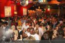 Montecristo Club - Habana - Sa 10.05.2008 - 24