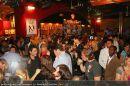 Montecristo Club - Habana - Sa 10.05.2008 - 7