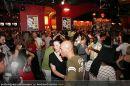 Montecristo Club - Habana - Sa 31.05.2008 - 11