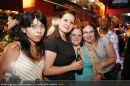 Montecristo Club - Habana - Sa 31.05.2008 - 13