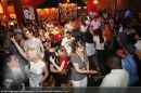 Montecristo Club - Habana - Sa 31.05.2008 - 14