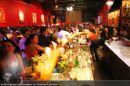 Montecristo Club - Habana - Sa 31.05.2008 - 26