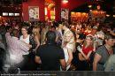 Montecristo Club - Habana - Sa 31.05.2008 - 33