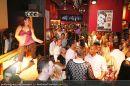 Montecristo Club - Habana - Sa 31.05.2008 - 34