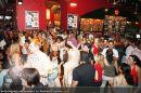 Montecristo Club - Habana - Sa 31.05.2008 - 35