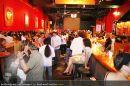 Montecristo Club - Habana - Sa 31.05.2008 - 5