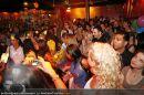 Montecristo Club - Habana - Sa 07.06.2008 - 19