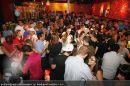 Montecristo Club - Habana - Sa 07.06.2008 - 22