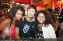 Montecristo Club - Habana - Sa 07.06.2008 - 24