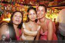Montecristo Club - Habana - Sa 07.06.2008 - 32