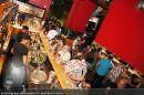 Habana loves you - Habana - Fr 18.07.2008 - 13