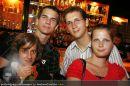 Montecristo Club - Habana - Sa 19.07.2008 - 25