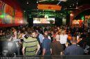 Montecristo Club - Habana - Sa 19.07.2008 - 39
