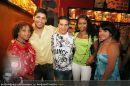 Montecristo Club - Habana - Sa 02.08.2008 - 1