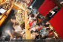 Montecristo Club - Habana - Sa 02.08.2008 - 14