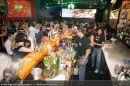 Montecristo Club - Habana - Sa 02.08.2008 - 35