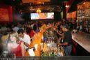 Montecristo Club - Habana - Sa 09.08.2008 - 30