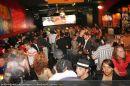Montecristo Club - Habana - Sa 16.08.2008 - 35