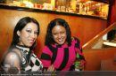 Montecristo Club - Habana - Sa 30.08.2008 - 29