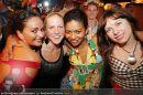 Montecristo Club - Habana - Sa 27.09.2008 - 24