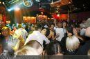 Montecristo Club - Habana - Sa 27.09.2008 - 40