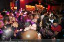Montecristo Club - Habana - Sa 11.10.2008 - 23