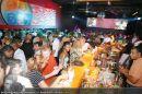 Montecristo Club - Habana - Sa 11.10.2008 - 29