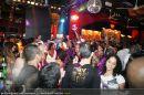 Montecristo Club - Habana - Sa 11.10.2008 - 9