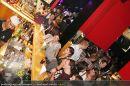 Montecristo Club - Habana - Sa 18.10.2008 - 21